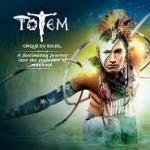 THEATRE REVIEW: Cirque De Soleil's TOTEM