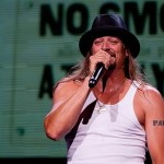 LIVE: KID ROCK – AUGUST 19, 2015 (Clarkston, MI)