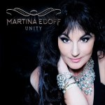 INTERVIEW: MARTINA EDOFF – August 2015