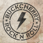 CD REVIEW: BUCKCHERRY – Rock 'N' Roll
