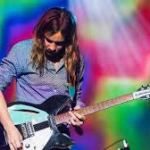 TAME IMPALA ANNOUNCE AUSTRALIAN TOUR OF OUTDOOR AMPHITHEATRES