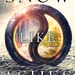BOOK REVIEW: Snow Like Ashes by Sara Raasch