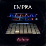 SINGLE REVIEW: EMPRA – REBECCA