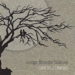 CD REVIEW: GARETH J DAWKINS – Songs From the Hideout