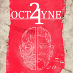 CD REVIEW: 21 OCTAYNE – 2.0