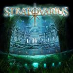 CD REVIEW: STRATOVARIUS – Eternal