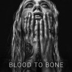 CD REVIEW: GIN WIGMORE – BLOOD TO BONE