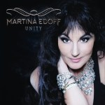 CD REVIEW: MARTINA EDOFF – Unity