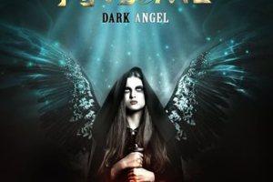 CD REVIEW: FIND ME – Dark Angel