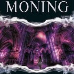 BOOK REVIEW: Faefever by Karen Marie Moning