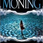 BOOK REVIEW: Darkfever by Karen Marie Moning