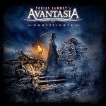 CD REVIEW: AVANTASIA – Ghostlights