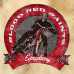 CD REVIEW: BLOOD RED SAINTS – Speedway