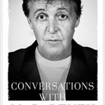 BOOK REVIEW: Conversations With McCartney by Paul Du Noyer