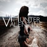 CD REVIEW: HUNTER VALENTINE – The Pledge