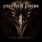 CD REVIEW: PRIMAL FEAR – Rulebreaker