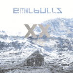 CD REVIEW: EMIL BULLS – XX