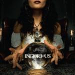 CD REVIEW: INGLORIOUS – Inglorious