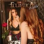 CD REVIEW: ECLIPTICA – Ecliptified