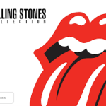 DVD REVIEW: THE ROLLING STONES COLLECTION [Box set]