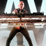 LIVE: FATBOY SLIM – Perth, 22 January, 2016