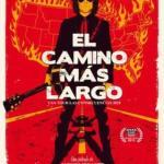 NEWS: EAGLE ROCK ANNOUNCE THE WORLDWIDE RELEASE OF ENRIQUE BUNBURY El Camino Más Largo