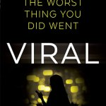 BOOK REVIEW: Viral by Helen FitzGerald