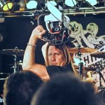 INTERVIEW: JESSE JAMES DUPREE of JACKYL – March 2016