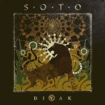CD REVIEW: SOTO – Divak