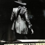 "NEWS: MELODY GARDOT ""Live At The Olympia Paris"" DVD, Blu-ray, and Digital Formats"