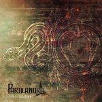 CD REVIEW: PARALANDRA – All Fall Down