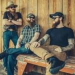 NEWS: TIM MONTANA AND THE SHREDNECKS Confirms Opening Slot On ZZ Top U.S. And Canada Tour