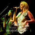LIVE REVIEW: BANANARAMA with WANG CHUNG – Perth, 19 February, 2016