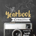 BOOK REVIEW: The Yearbook Committee by Sarah Ayoub
