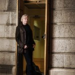 NEWS: Moody Blues Singer-Songwriter JUSTIN HAYWARD Presents THE STAGE DOOR TOUR