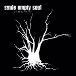 CD REVIEW: SMILE EMPTY SOUL – Shapeshifter