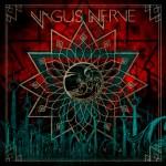 CD REVIEW: VAGUS NERVE – Visceral