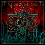 CD REVIEW: VAGUS NERVE – Visceral