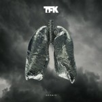 NEWS: Thousand Foot Krutch Releases EXHALE June 17