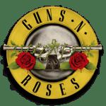 GUNS N' ROSES RETURN FOR HISTORIC STADIUM TOUR
