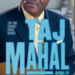 LIVE: TAJ MAHAL – Perth, 3 April, 2016