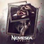 CD REVIEW: NEMESEA – Uprise