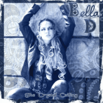 CD REVIEW: BELLA D – The Crystal Ceiling