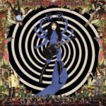 CD REVIEW: PURSON – Desire's Magic Theatre