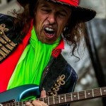 INTERVIEW: RANDY HANSEN, HENDRIX REVOLUTION