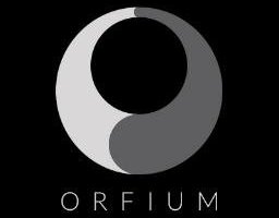 New artist-focused social music platform ORFIUM set to launch