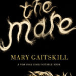 NEW RELEASE BOOK – MEDIA UPDATE – FICTION: The Mare by Mary Gaitskill