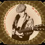 CD REVIEW: DYLAN WICKENS & the GRAND NATURALS – Hi Lo-Fi