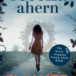 BOOK REVIEW: Flawed by Cecelia Ahern
