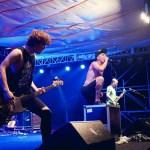 Rock-Themed Slots for Rock Fans